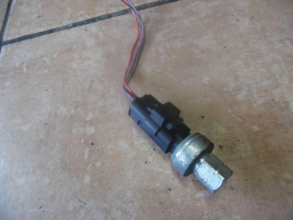 Peugeot 206 Druckschater Drucksensor Klima Sensor 9647971280