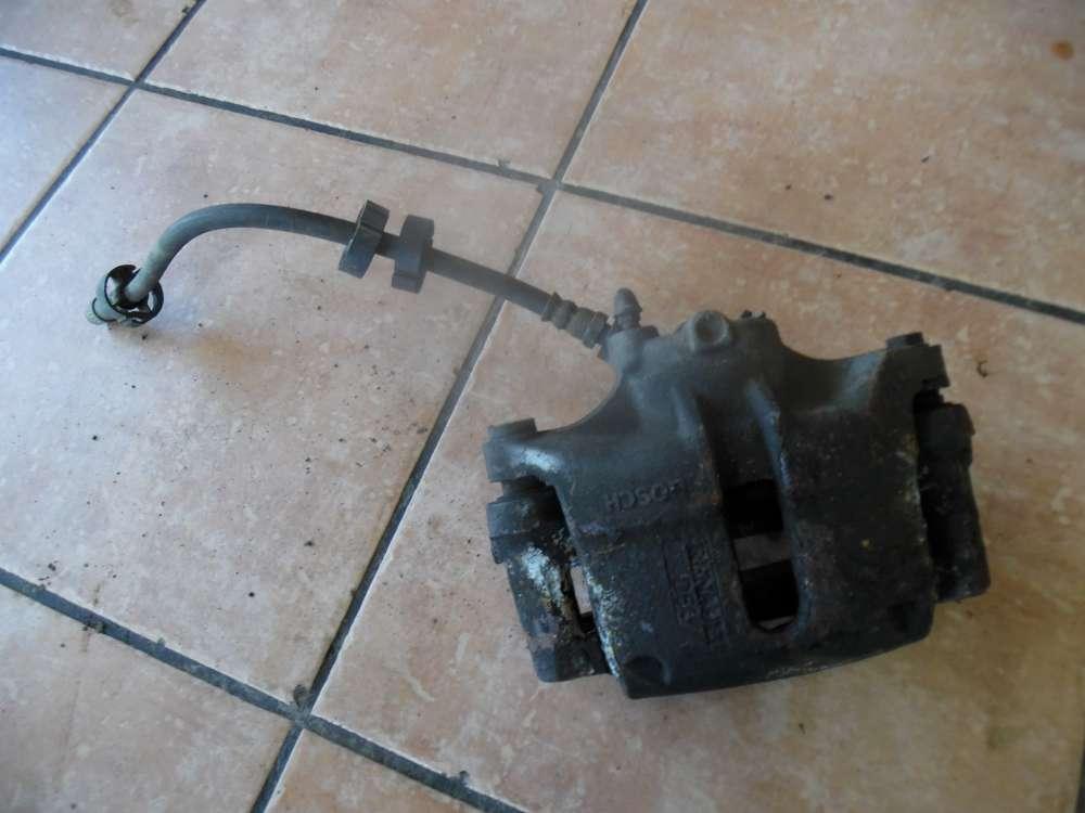 Renault Kangoo KC Bj:2007 Bremssattel Vorne Rechts 8200336184