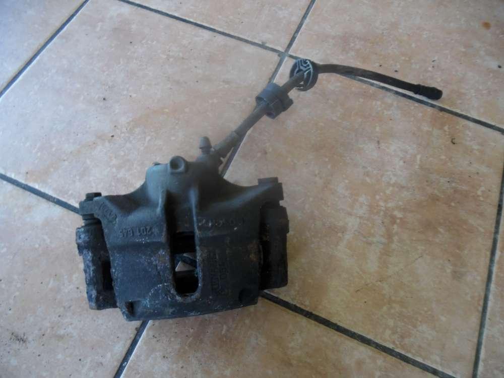 Renault Kangoo KC Bj:2007 Bremssattel Vorne Links 8200336184