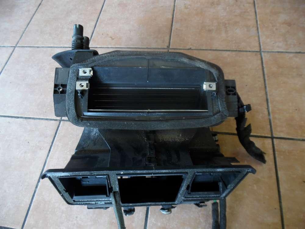 Renault Kangoo KC Wärmetauscher 8200093825