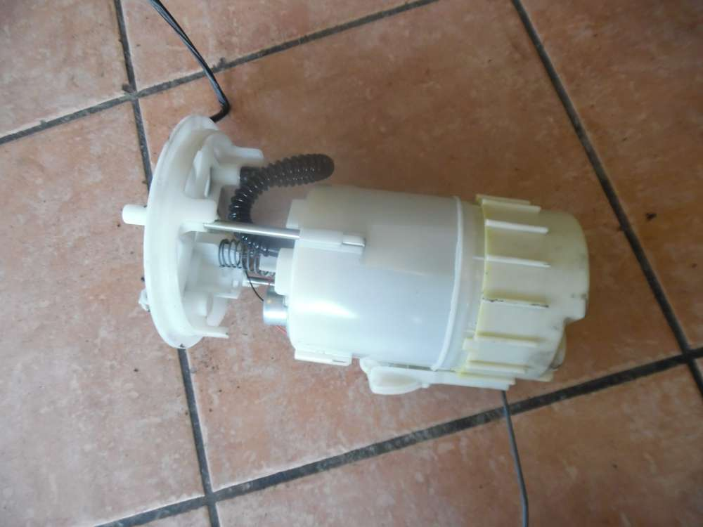 Renault Kangoo KC Kraftstoffpumpe