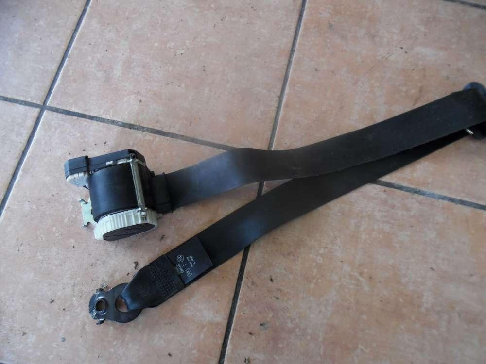 Renault Kangoo KC Bj:2007 Sicherheitsgurt Gurt Vorne Links 33043466