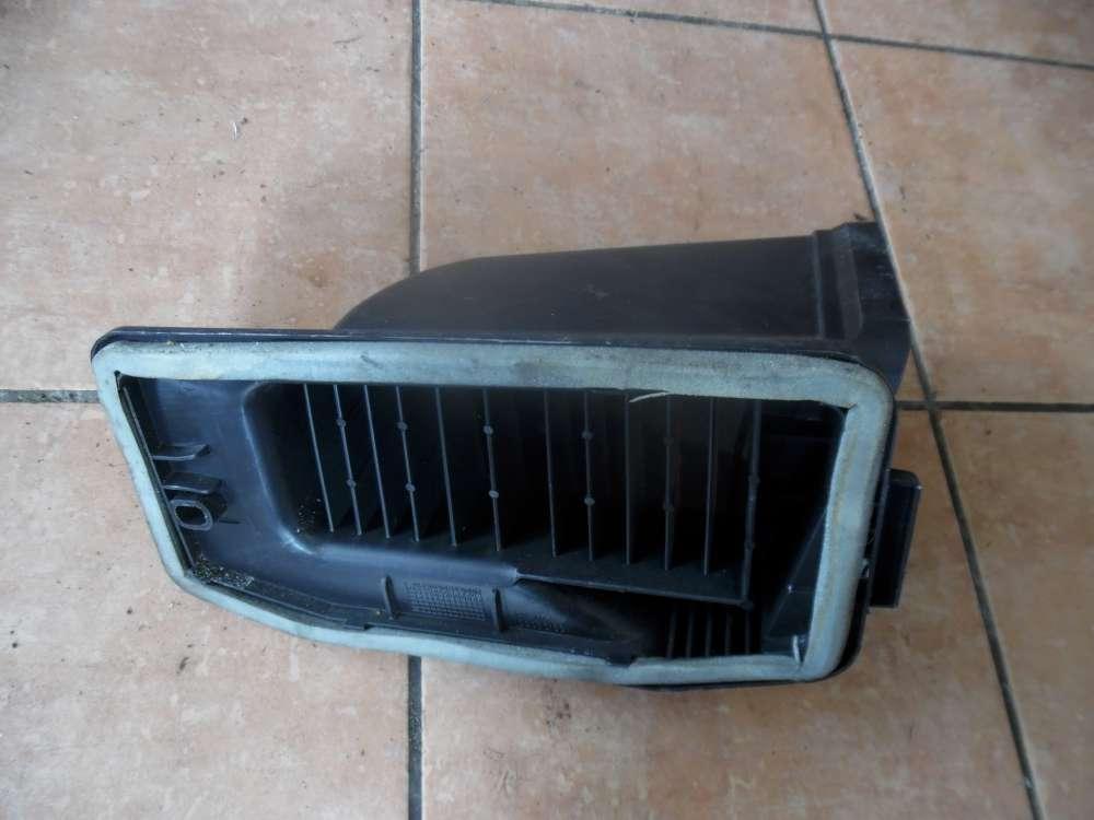 Renault Kangoo KC Bj:2007 kasten für Heizung 8200363986