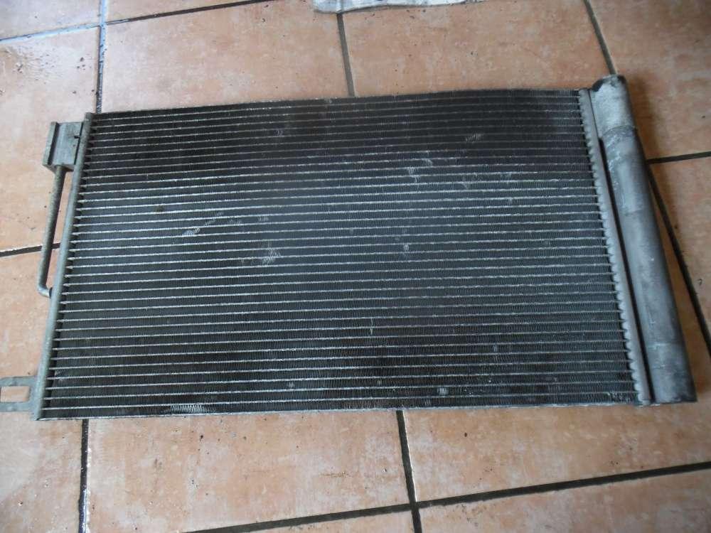 Fiat Punto 199 Bj:2006 Klimakühler