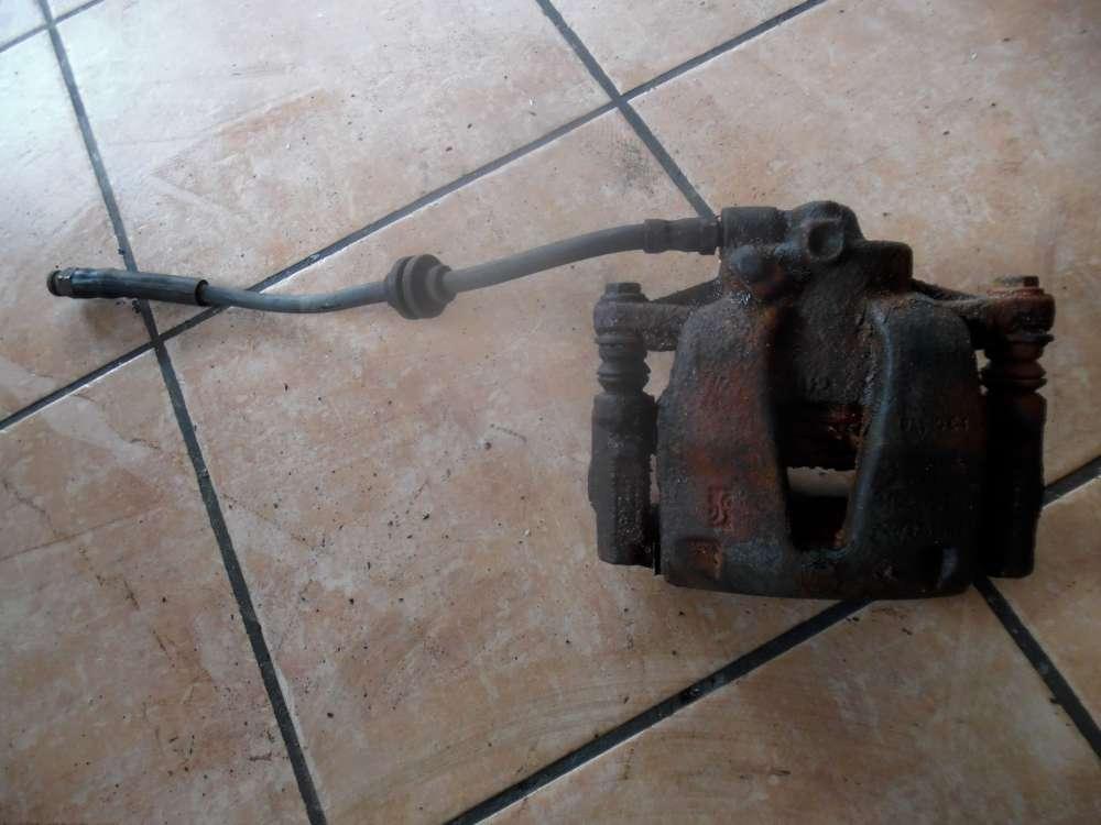 Fiat Punto 199 Bj:2006 Bremssattel Vorne Rechts