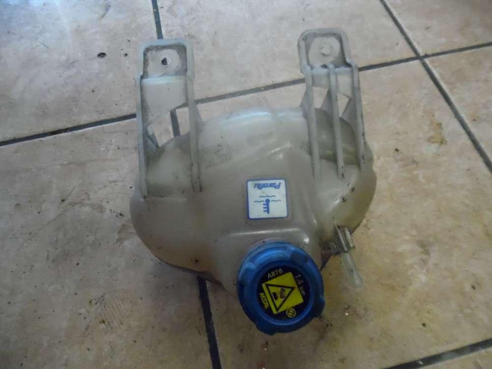 Fiat Punto 199 Ausgleichsbehälter Kühlwasserbehälter