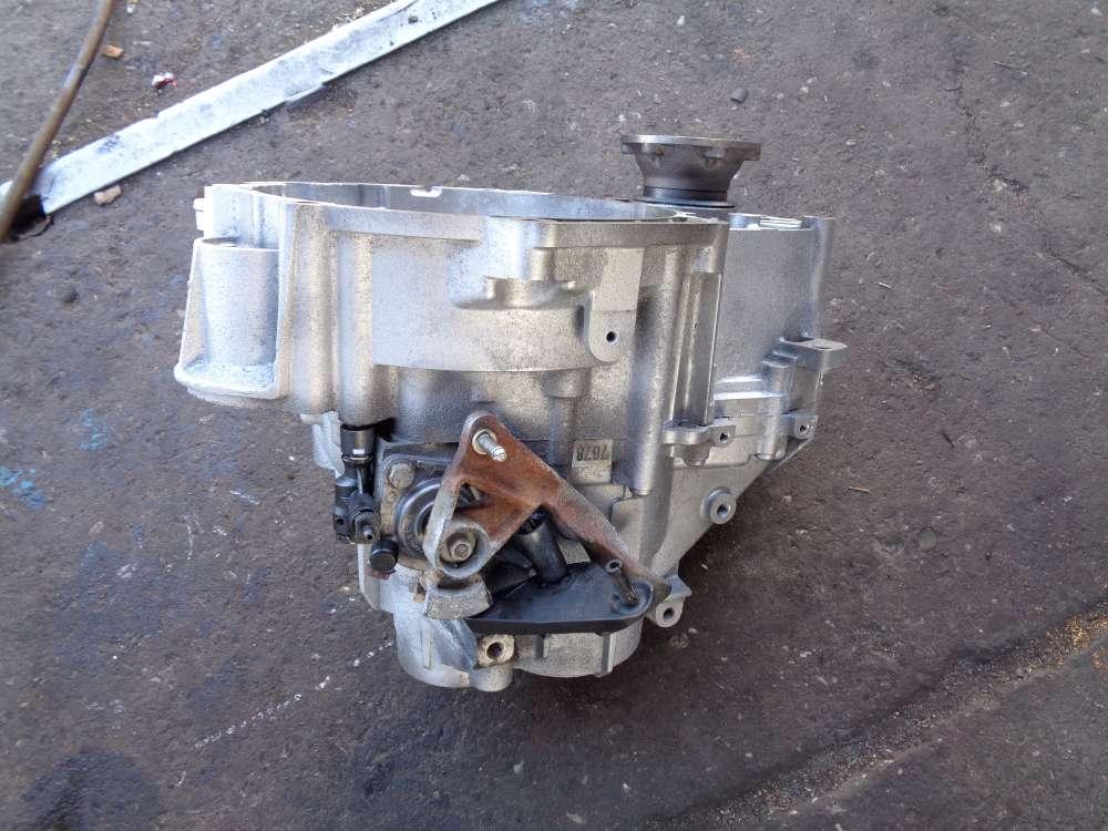 VW Audi Seat 2,0TDi Getriebe Schaltgetriebe 6-Gang / JLT HDU HDV JLU KDN KDM KNR KNS HVS 23281KM
