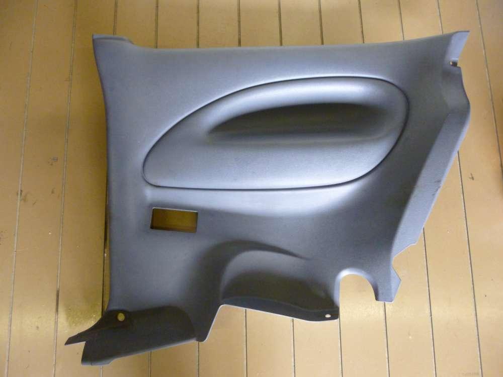Ford Fiesta Bj.1997 Türverkleidung Hinten Rechts 96FB-B31012 ACW
