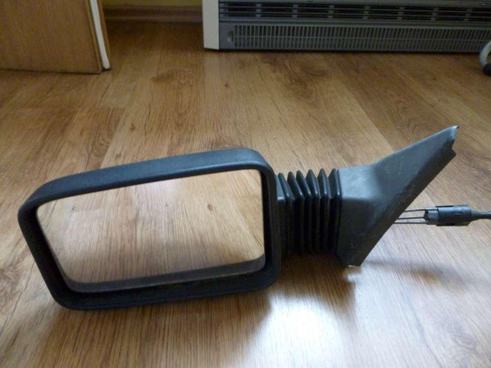 Peugeot Außenspiegel Spiegel Rückspiegel Links 12003030