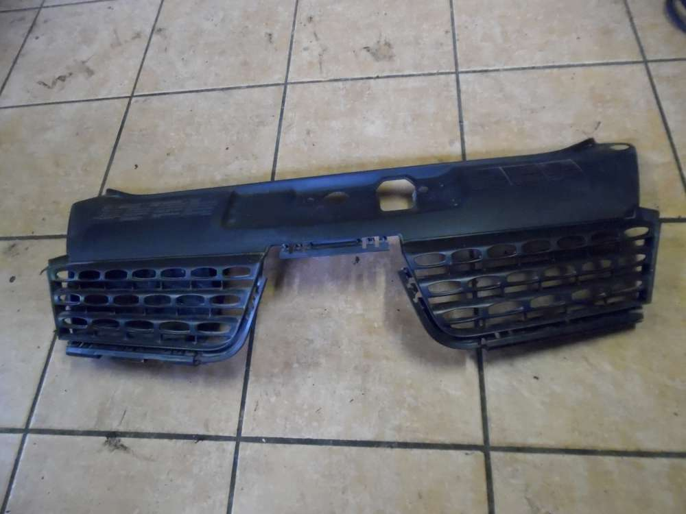 Renault Clio II Front Grill Kühlergrill 8200083138