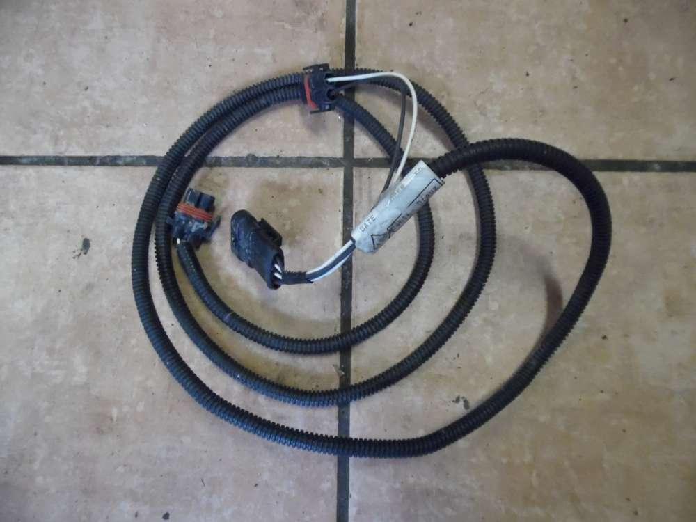 Renault Clio II kabelbaum Kabel 8200086522