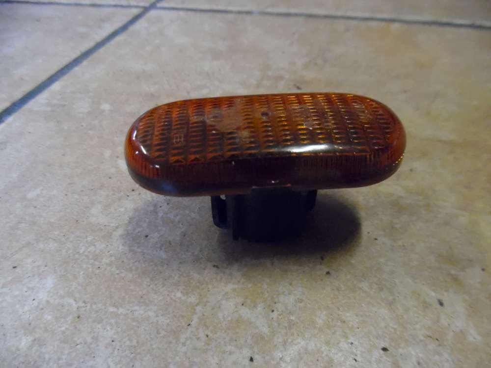 Renault Original Seitenblinker Blinker 0142789