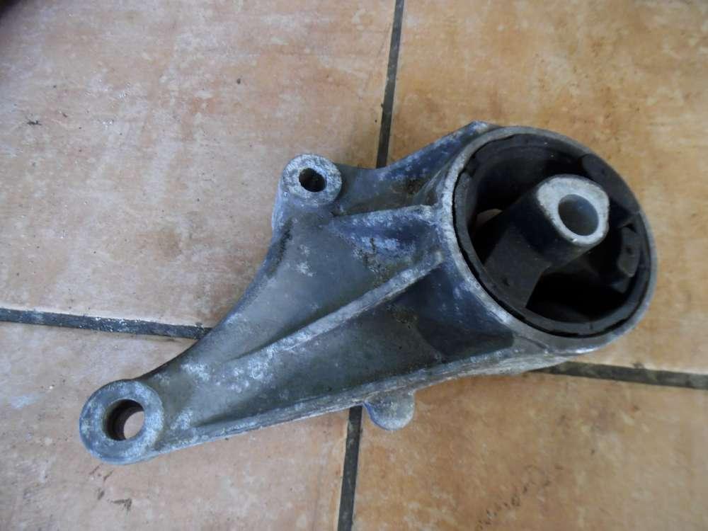 Opel Zafira B Motorlager Motorhalter
