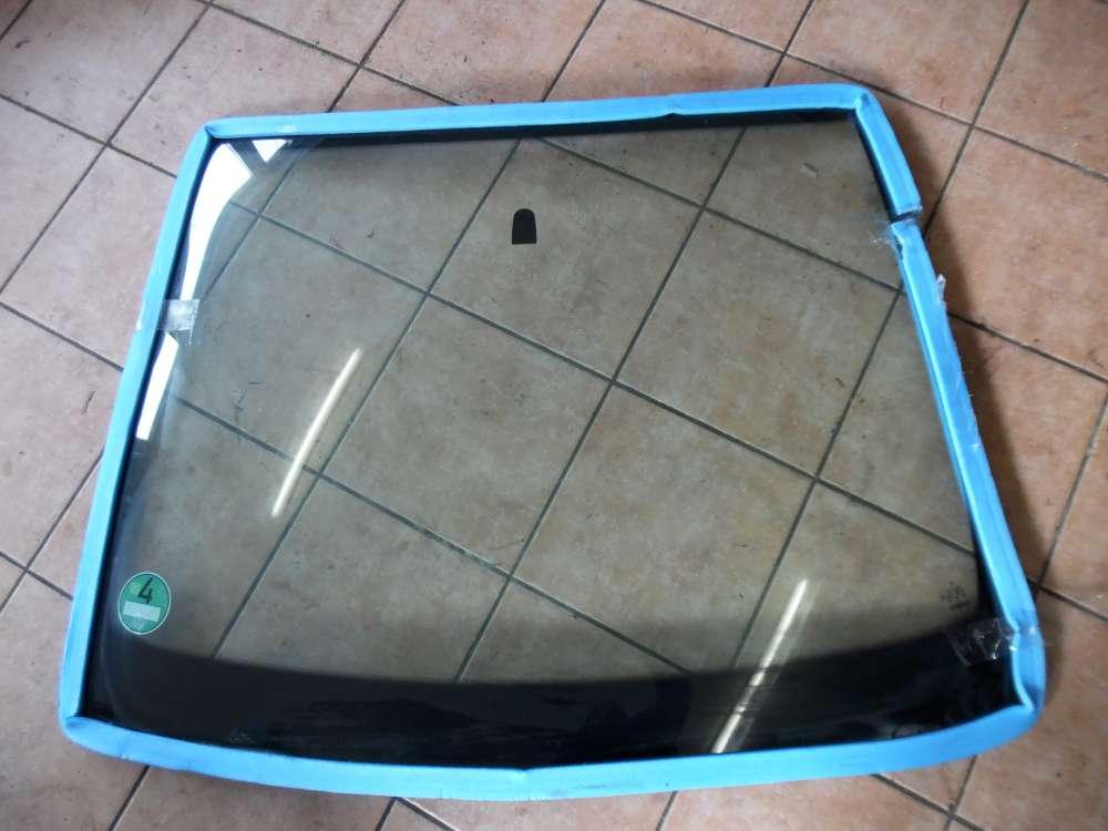 Mercedes Benz A-Klasse W168 A160 Autoglas Frontscheibe Windschutzscheibe