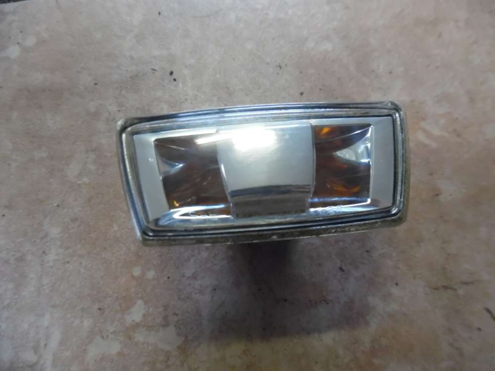 Opel Zafira B Bj:2007 Seitenblinker Blinker 13228580