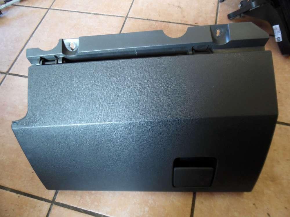 Opel Zafira B Bj:2007 Handschuhfach Staufach Ablagefach 13150268