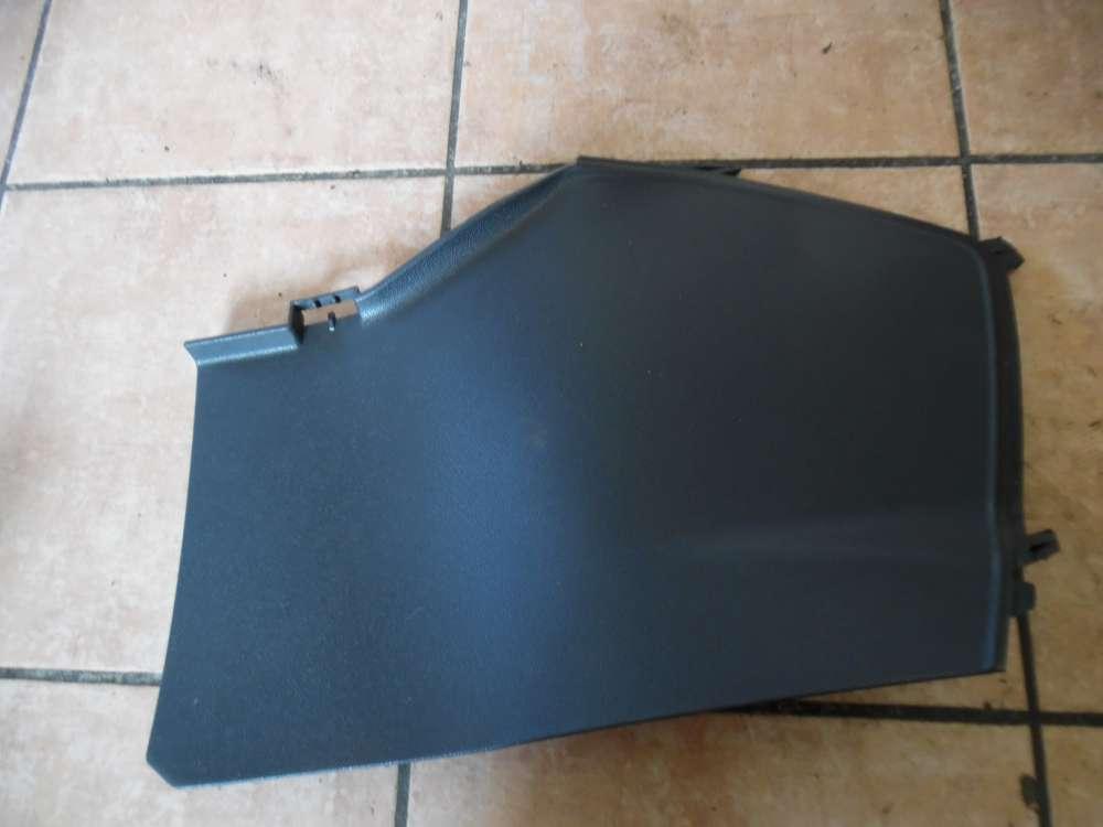 Opel Zafira B Bj:2007 Verkleidung Fussraum Links 13162603