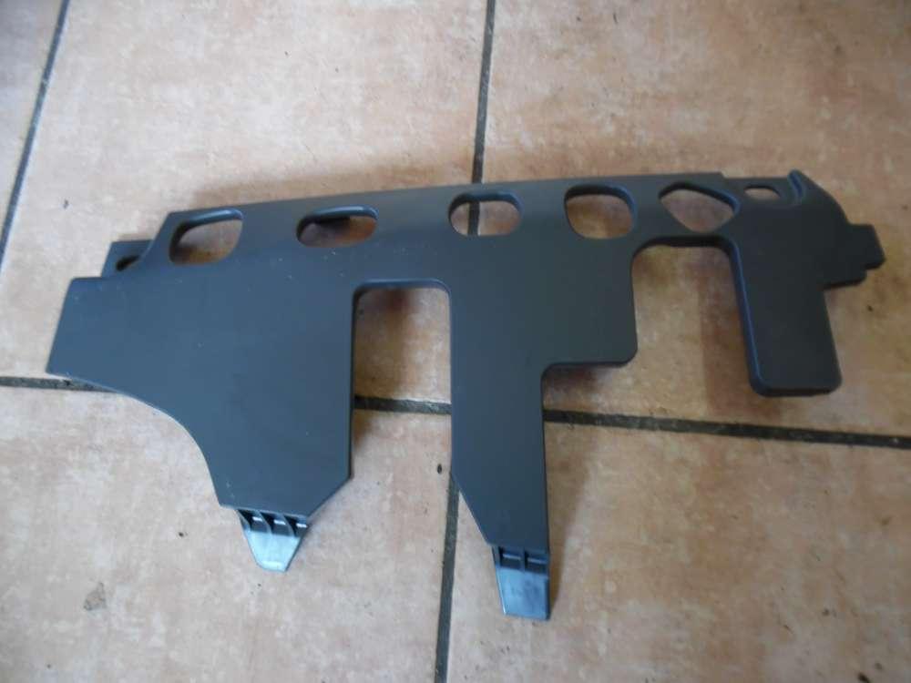 Opel Zafira B Bj:2007 Verkleidung Armaturenbrett Fußraum Links 13162521