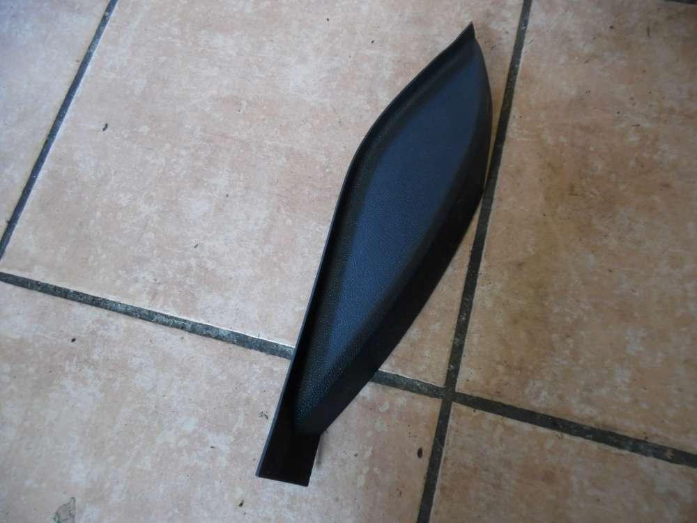 Opel Zafira B Bj:2007 Verkleidung Armaturenbrett Links 13162481