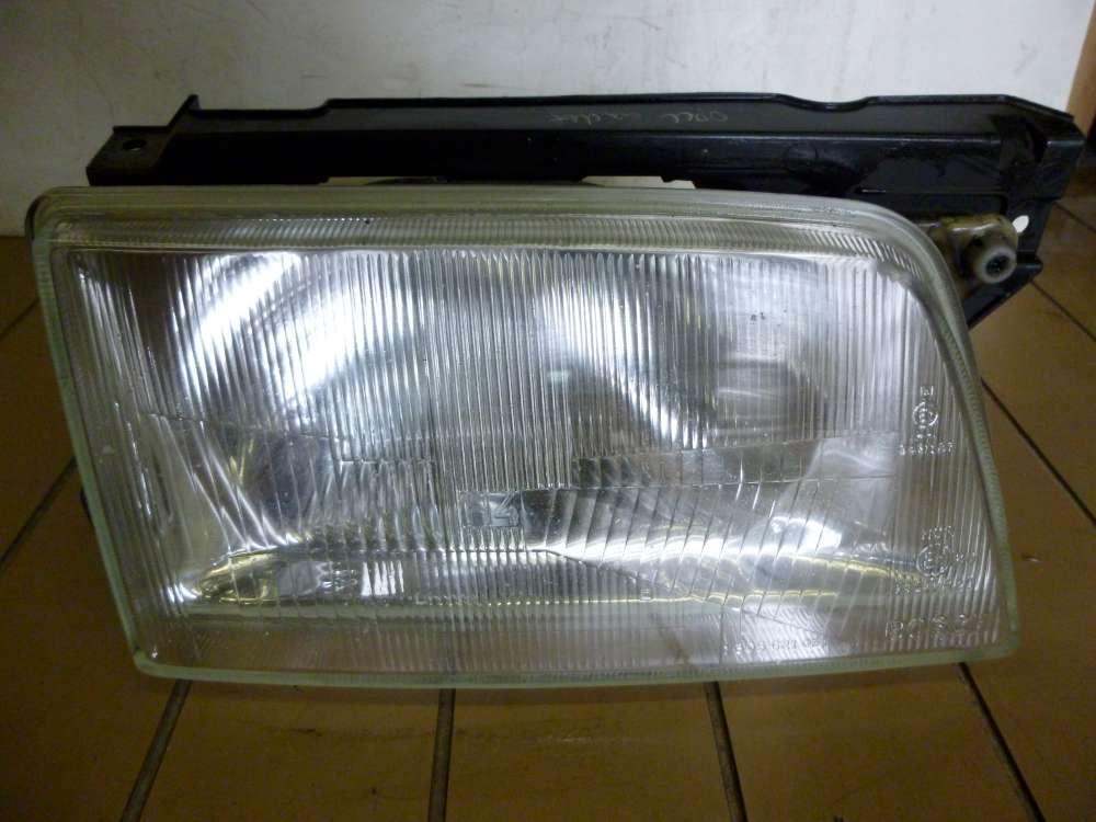 Opel Kadett  E Scheinwerfer Rechts 90181007