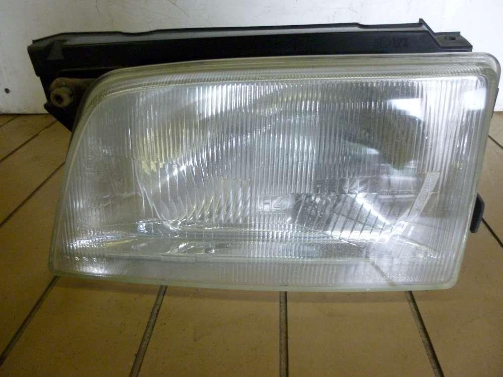 Opel Kadett  E Scheinwerfer Links 90181006