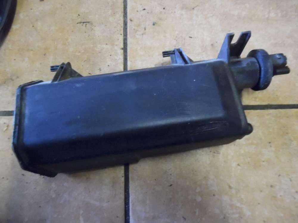 Renault Twingo C06 Aktivkohlebehälter 7700418465
