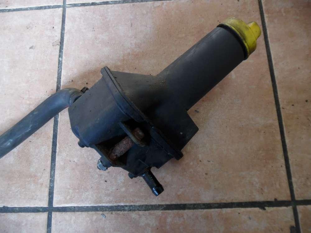 Ford Galaxy Servoölbehälter Behälter Servo öl 7M0422372A