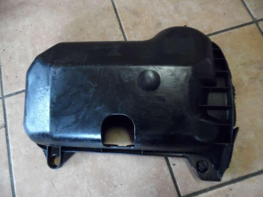 VW Golf IV 1J Deckel Abdeckung Verkleidung Motor Ölwanne 028103660