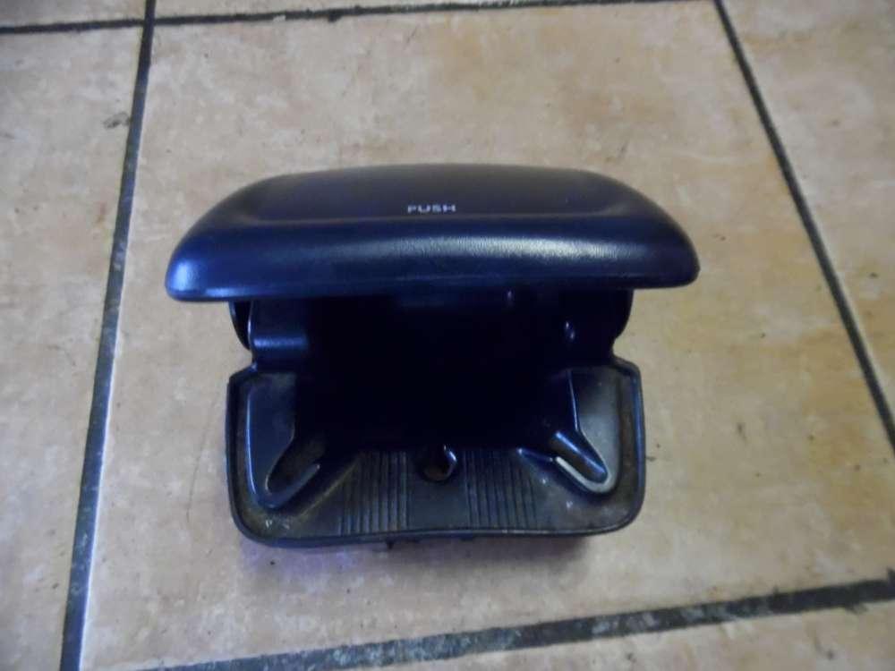 Ford Galaxy Aschenbecher 7M0857961F / 95VWA04810BGW