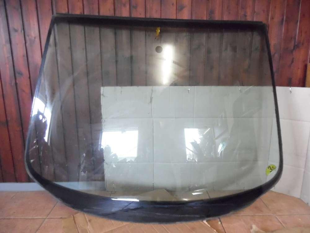 Ford Galaxy Autoglas Frontscheibe Windschutzscheibe