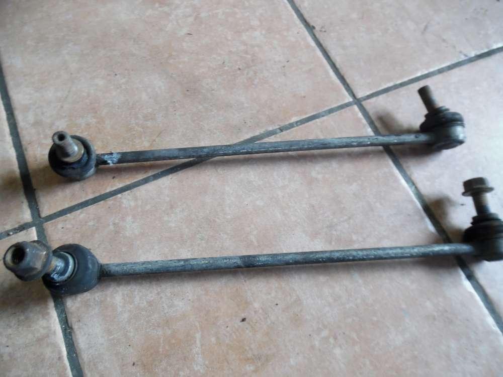 VW Golf 6 VI Koppelstangen Stabi Stabiliser