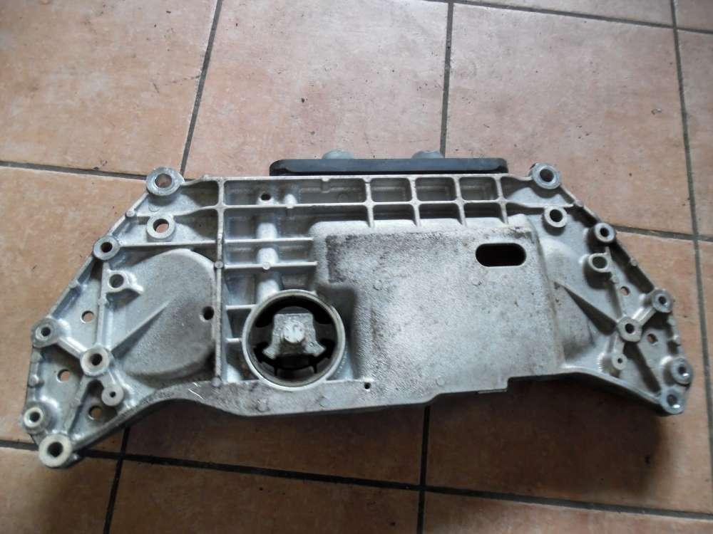VW Golf 6 VI Achse Aggregateträger Vorderachse Vorne 1k0199369F