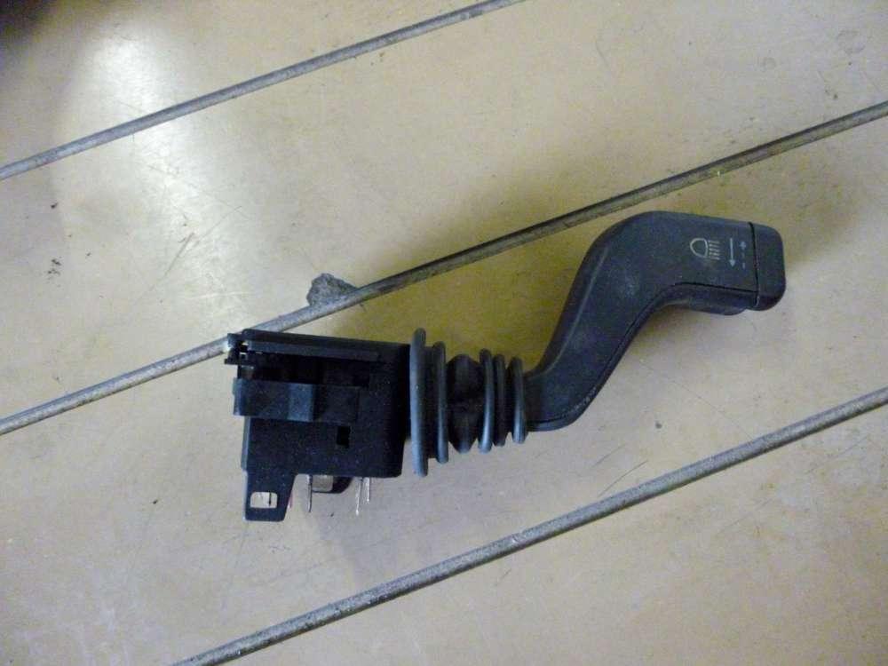 Opel Corsa B Blinker schalter 90181846