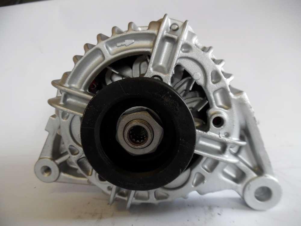 Lichtmaschine Generator 90A Toyota 27060-0D140-A Bosch 0124325079