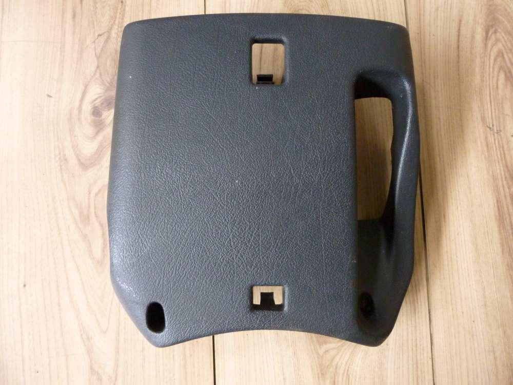 Citroen Xsara Picasso Bj 2001 Verkleidung Lenksäule 9636498980