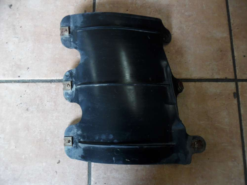 VW Passat B4 Verkleidung unten für Stoßstange 3A9807383