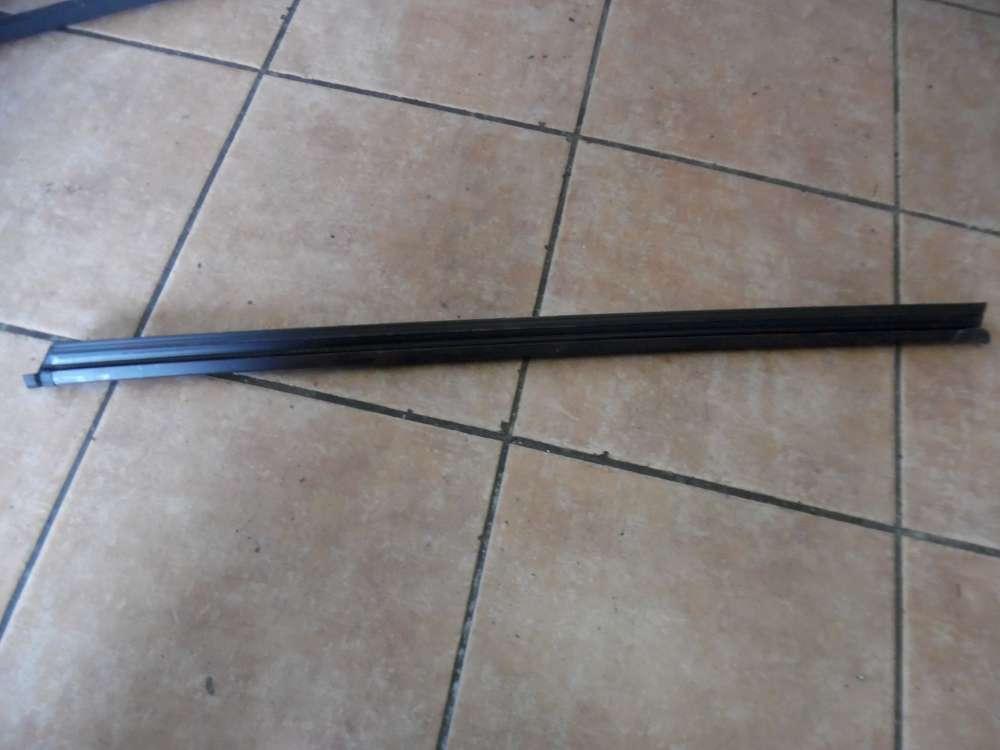 VW Golf 6 VI Scheibengummi Türgummi Tür Hinten Rechts 5K6839479