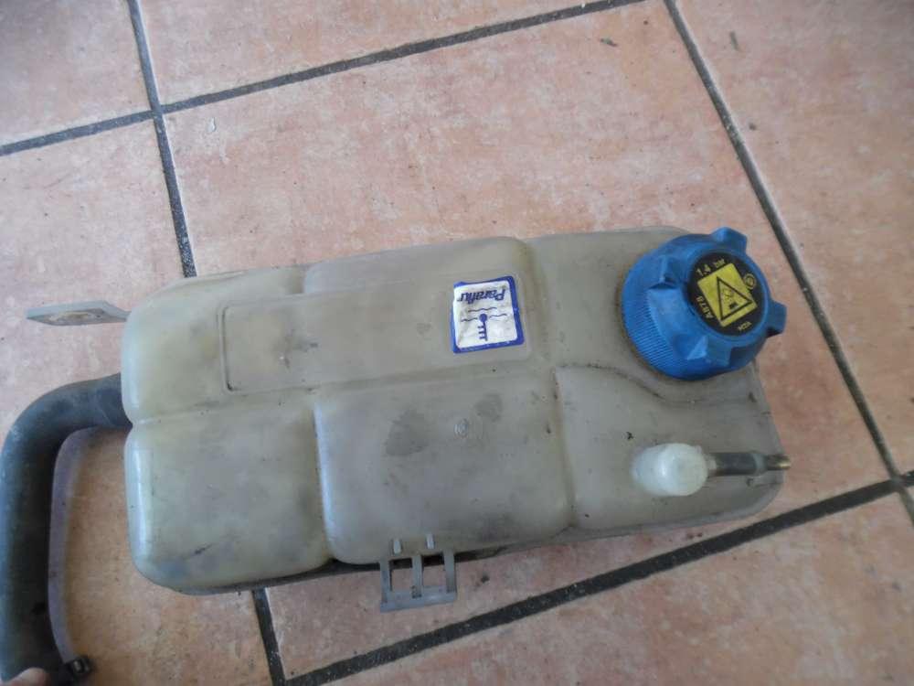 Alfa Romeo 156 Wischwasserbehälter Wasserbehälter