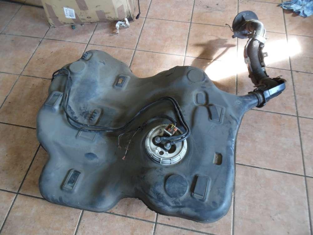 Alfa Romeo 156 Kraftstofftank Kraftstoffbehälter Kraftstoffpumpe 60669543