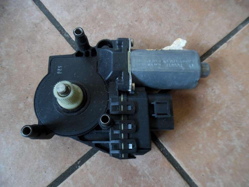 Audi A6 4B Fensterhebermotor Vorne Links 0130821775