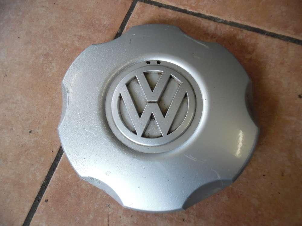 VW Radkappen Nabendeckel Raddeckel 357601149A