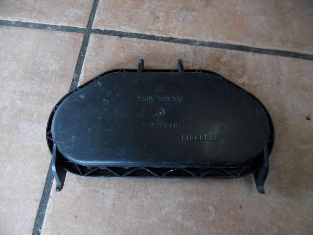 Ford Galaxy Deckel Abdeckung Scheinwerfer Rechts 1305239169