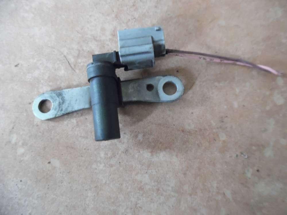 Renault Twingo II Kurbelwellensensor Sensor 8200772182