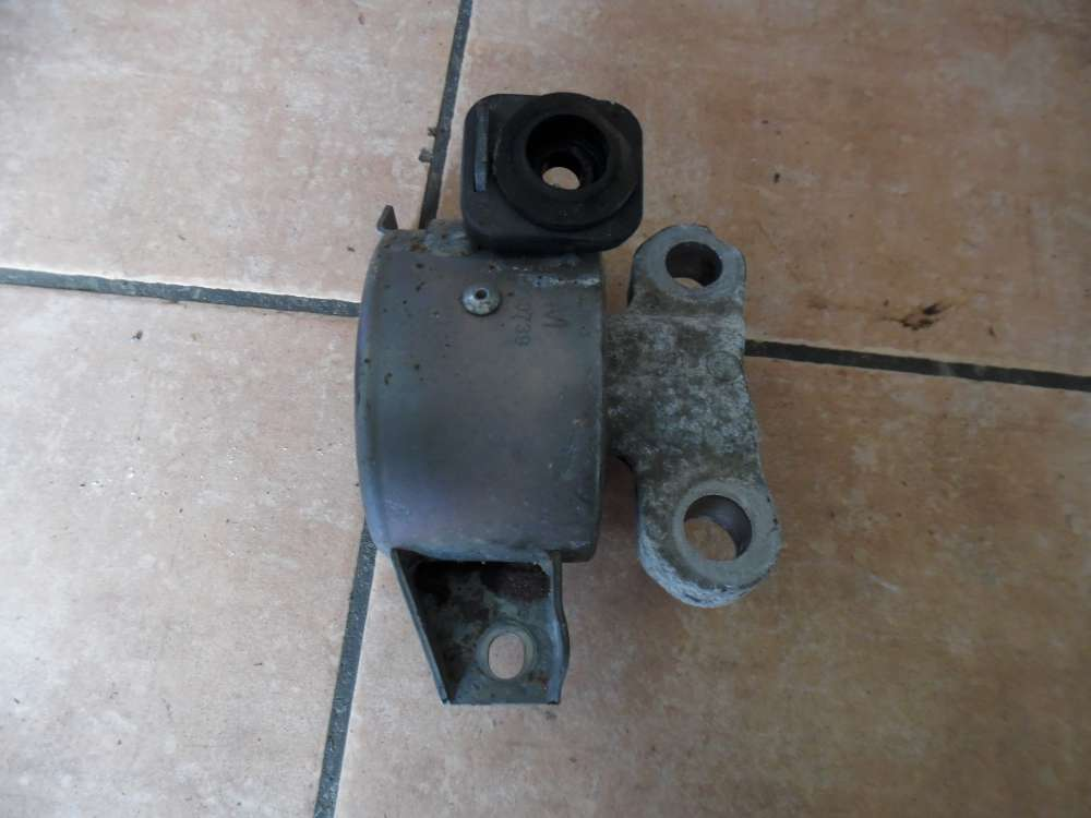 OPEL Corsa D Motorlager Motorhalter 13130739