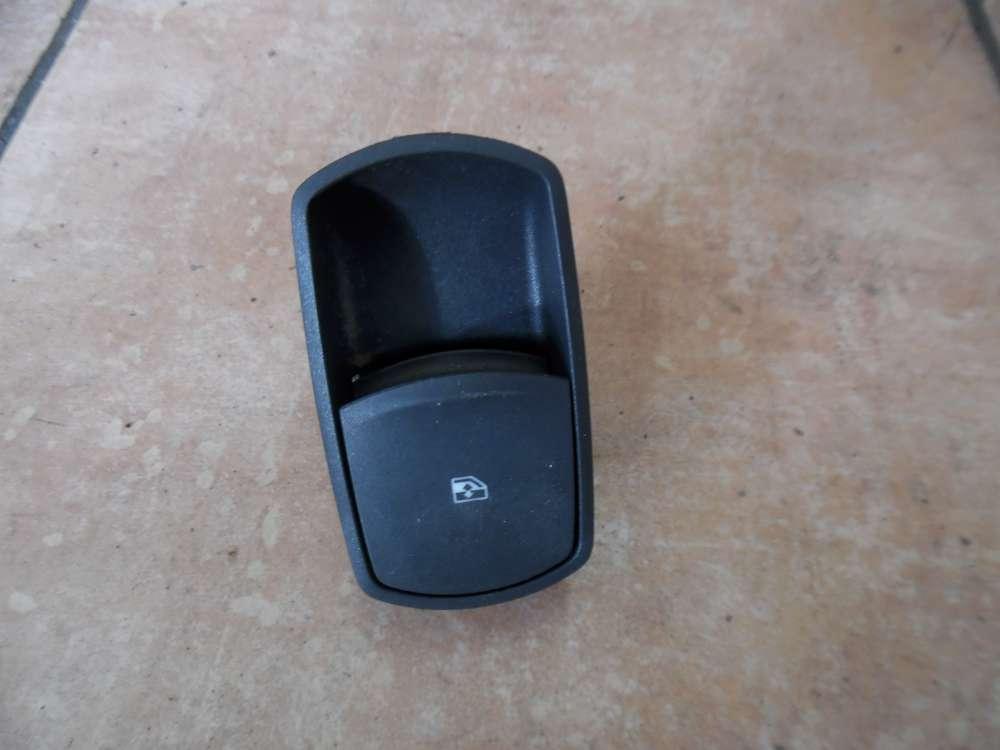 Opel Corsa D Schalter Fensterheberschalter Rechts 13189333