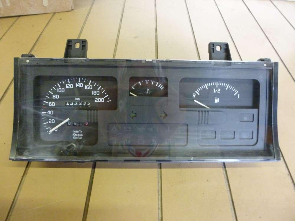 Renault Clio Bj.1997 Tachometer Drehzahlmesser   09045579901 / 7700841350