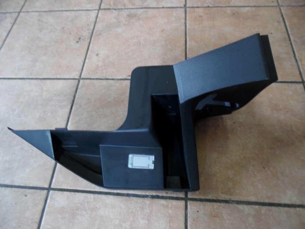 Ford Fiesta V Kofferraum Verkleidung Ablage Rechts 2S51B46808
