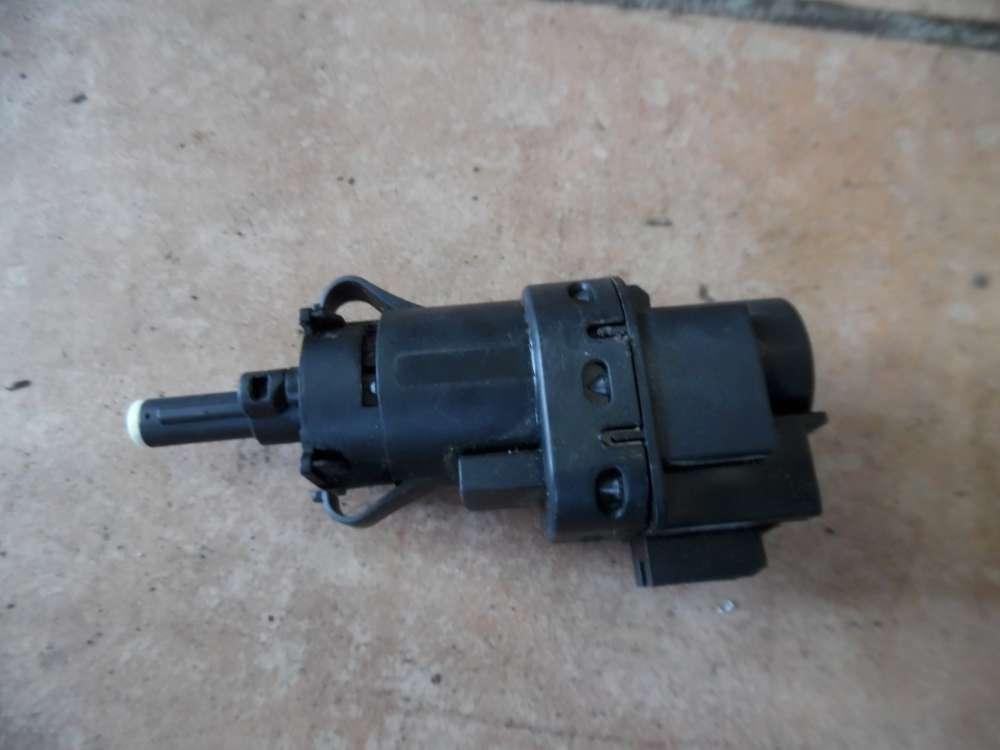 Ford Fiesta V Schalter Bremslicht 3M5T13480AC