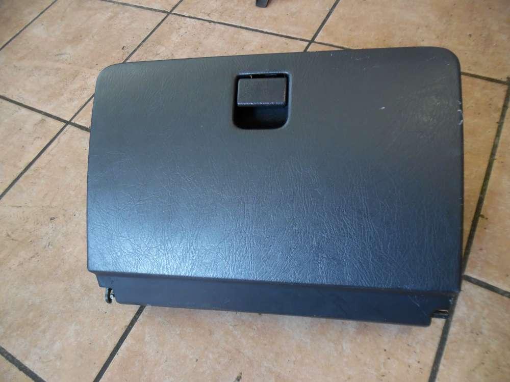Daihatsu Cuore VI Handschuhfach Ablagefach 55440-97201