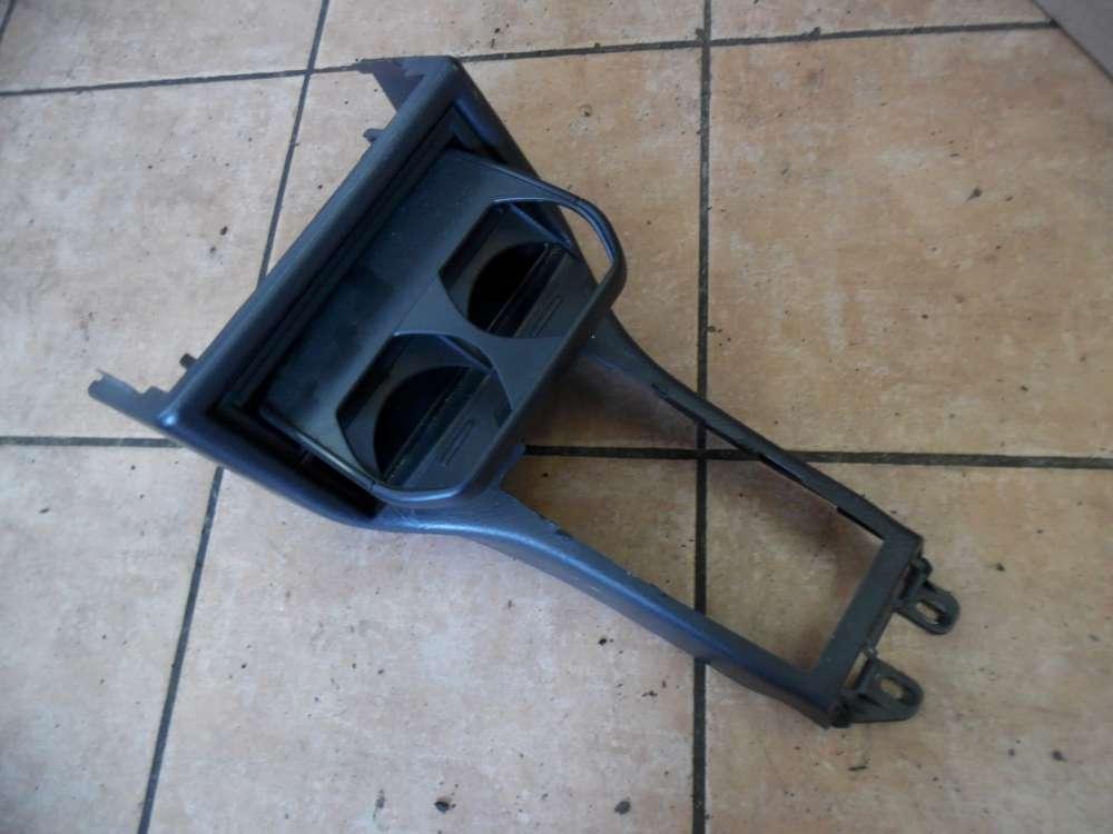 Daihatsu Cuore VI Verkleidung  Mittelkonsole Getränkehalter 58812-97202